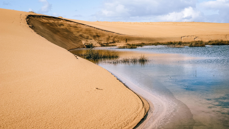 parque-natural-dunas-de-corrubedo-duna