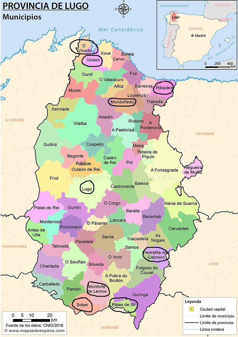 mapa lugo 2