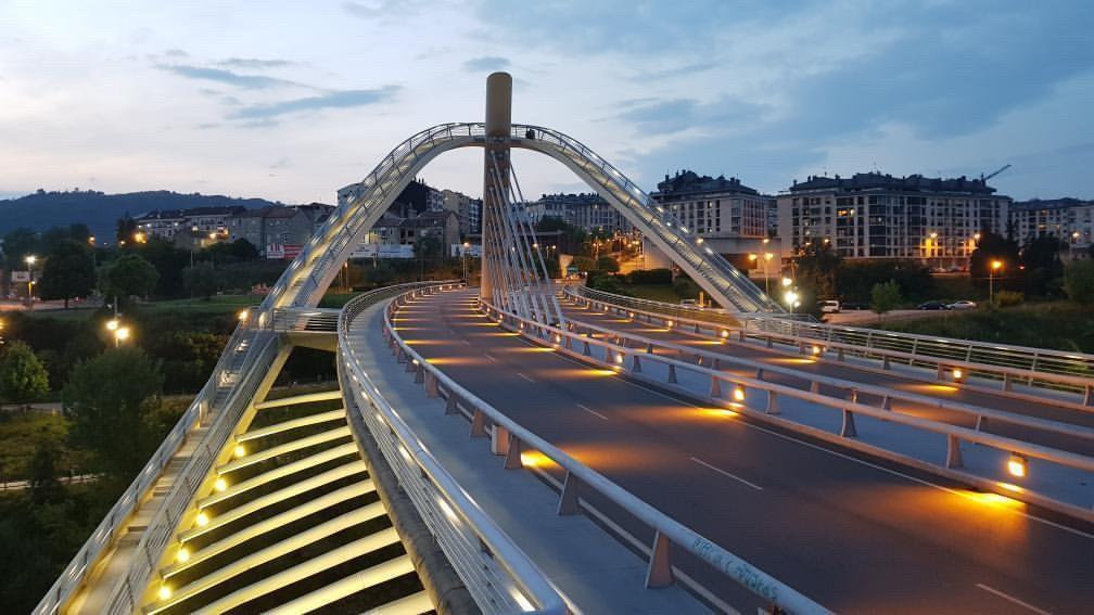 puente orense 2