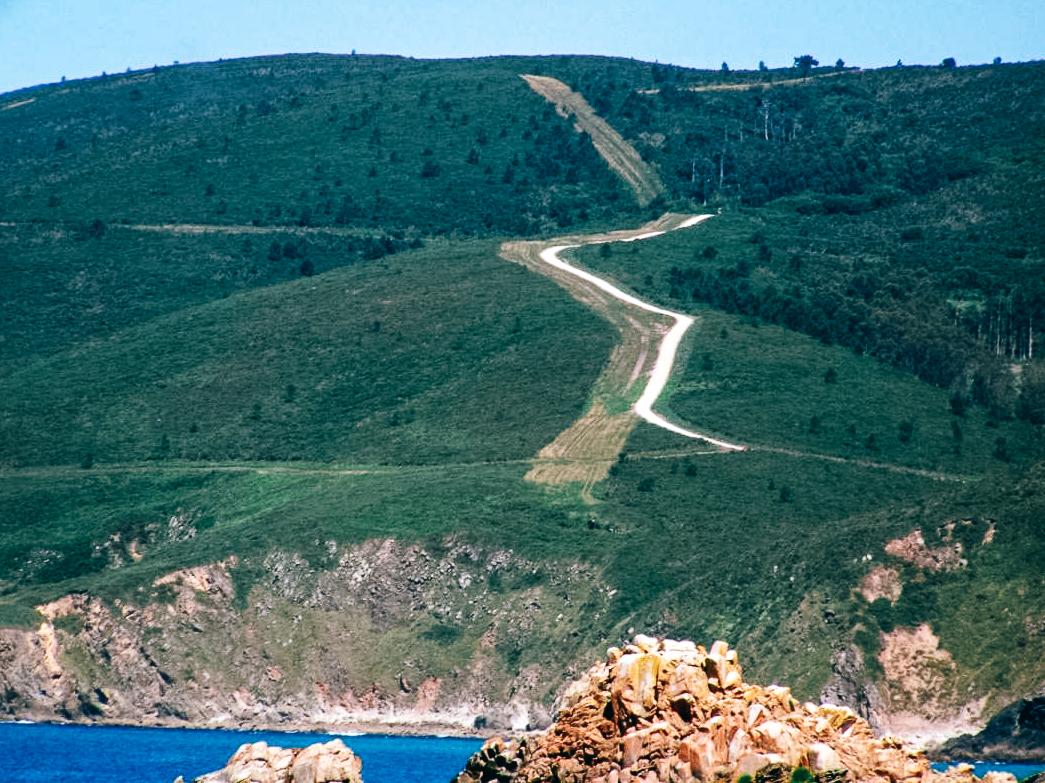 senda litoral costa artabra_jul12 (31)